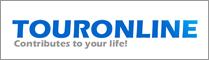 ツアーオンライン株式会社公式企業サイト